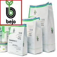 Семена Свеклы Бикорес, 10 кг. (Весов.), Bejo