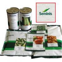 Семена Морковь нант. Мирна F1, 1 млн. шт., Seminis