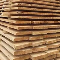 OSB плита 12мм толщина лист 2500х1250