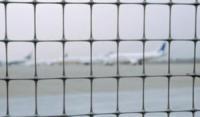 Сетка MILLENNIUM silver 4х50 метров (серебряная) ячейка 35х48 мм