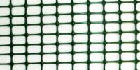 Сетка HOBBY 10 1х50 метров (зеленая) ячейка 15х10 мм