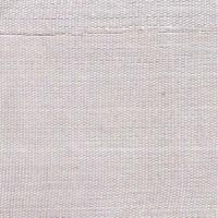 Москитная сетка MICROFENDER 2x100 метров (белая) 125 г/м2