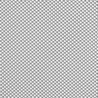 Сетка JOLLY 1х30 метров (серая) ячейка 5х5 мм