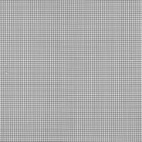 Антимоскитная сетка MOSQUITO 1х50 метров (серая) ячейка 0,5х0,5 мм