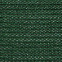 Сетка затеняющая ЯМАЙКА/SOLEADO 95гр/м2 95% затенения 2х5 метров (зеленая)