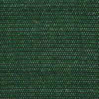 Сетка затеняющая ЯМАЙКА 95гр/м2 95% затенения 2х5 метров (зеленая)
