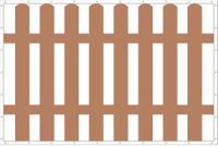 строительное ограждение баннерная сетка