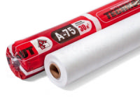 Пароизоляция Технохаут А-75 (30м2), плотность65 г/м²