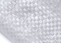 Пароизоляция эксобонд D (70м2), плотность 70 г/м²