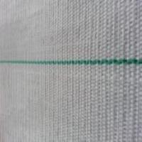 Агротекстиль Agrojutex 100г/м.кв 3,30*100м белый