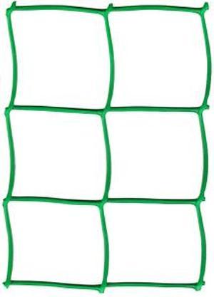 Сетка для винограда Ф-90 9*10см 1*10м (Зеленая)