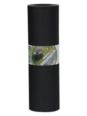 Лента бордюрная высокая (для малины и высоких клумб) Б-50/10 (Коричневая)