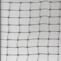 Пластиковая сетка У-35 Универсал 2х100м черная