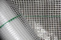 Пленка армированная 6*25м 120гр/кв.м OXISS PREMIUM