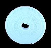 Лента кромочная для бетонной стяжки пола 100мм*20м Демпферная