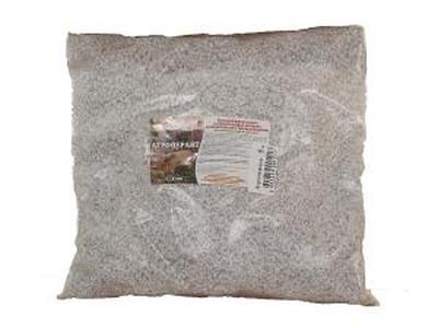 Агроперлит 5л удерживает влагу и разрыхляет почву