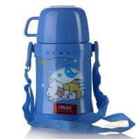 Термос детский CALVE, объем 400 мл
