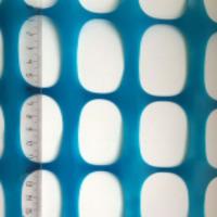 Сетка аварийная «Барьер» 1,5х50м (140г) синяя